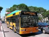 indexbus