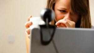 cyberbullismo-suicidio-padova-300x171
