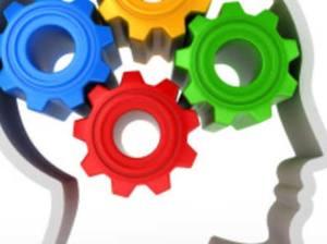 logica-0319-u43060550223214kqc-u4324099198847aeg-1224x916corriere-web-sezioni-593x443
